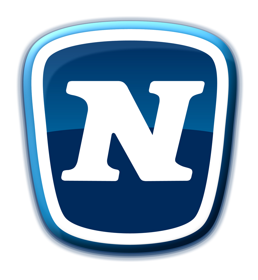 Novoline kostenlos online spielen  sofortnovolinecom