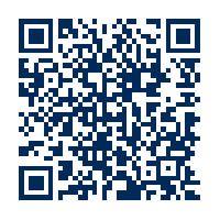 Einfach den QR Code mit dem Handy scannen