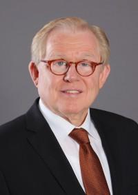 Ulrich Schmidt