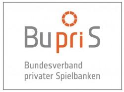 BupriS_logo_full