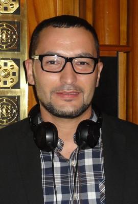 Der Zweite Florencio Martin Ramirez