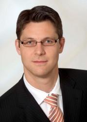 Sven Osthoff