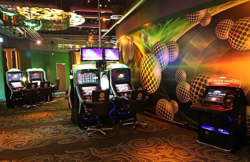 casino merkur-spielothek espelkamp