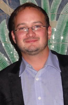 Der Sieger Dominic Philippi