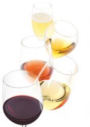 (Foto: Österreichische Weinmarketing; ÖWM, Anna Stöcher)
