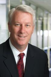 Rick Meitzler