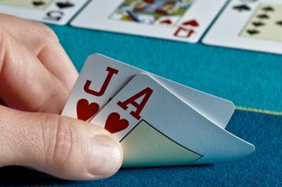 Sag JA zur Pokerhochburg!