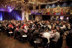 WestSpiel Poker Tour