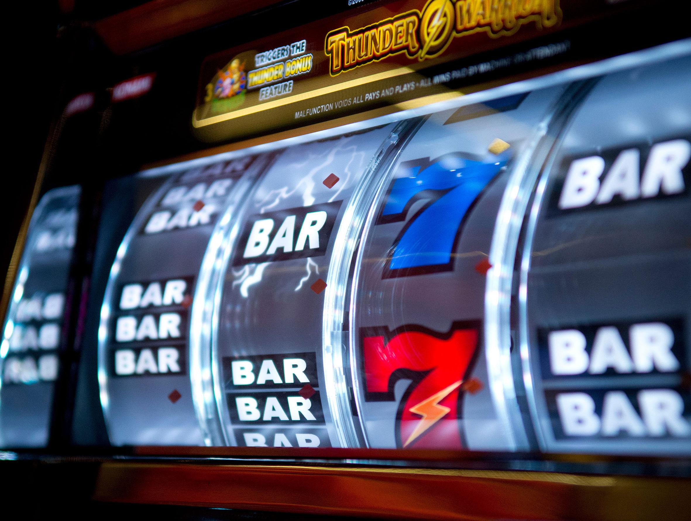 Netent casino no deposit