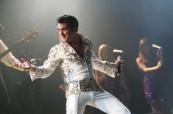 """Spektakuläres Live-Erlebnis: """"Stars in Concert"""" bei der Christmas Show 2013 der Spielbank Hohensyburg (Foto: Stars in Concert Veranstaltungs-GmbH)"""