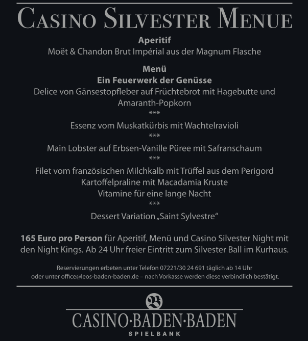 casino silvester night baden baden
