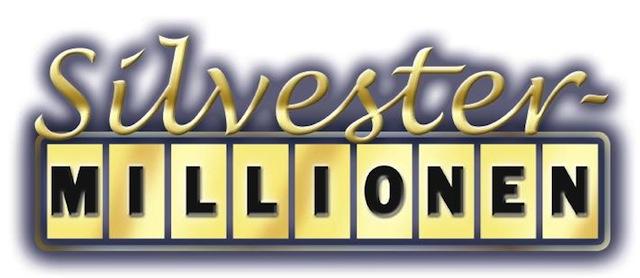 Silvester Millionen 2013
