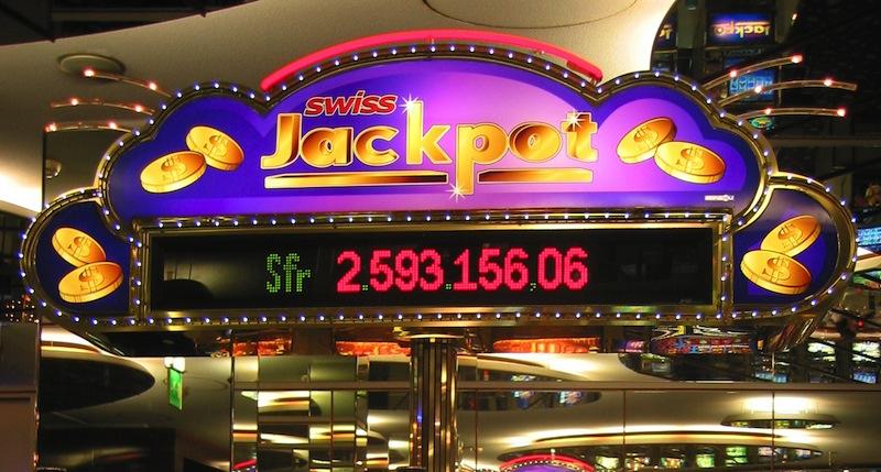 casino betreiben