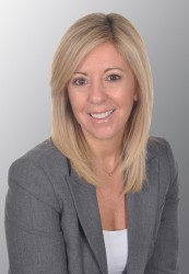 Tracy Cohen, AGEM Director of Europe