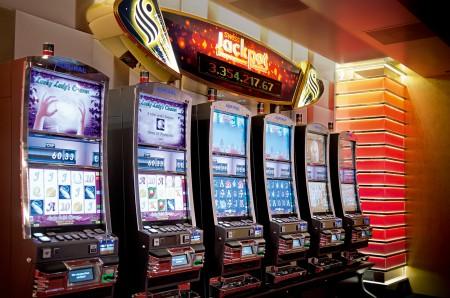 Swiss Casino Auszahlung