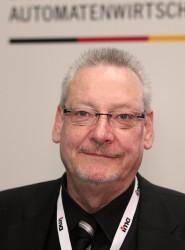 Erwin Koschembar