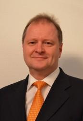 Dr. Jörg Hofmann