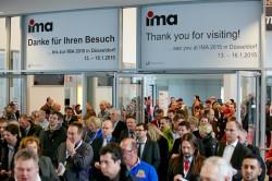 (Foto: Reed Exhibitions Deutschland GmbH)