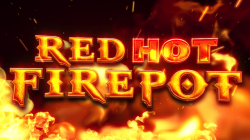 RedHotFirepot