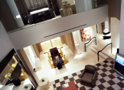 MGM Grand – Skylofts (Foto: MGM Resorts International)