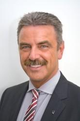 Jürgen Hammel wird neuer Direktor der Spielbank Hohensyburg. (Foto: WestSpiel)