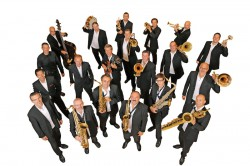 Kelag Big Band (Foto: Casino Velden)