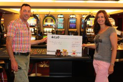 Casino Bad Zwischenahn Poker