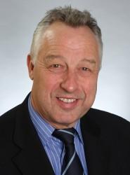 Ralf Markmann