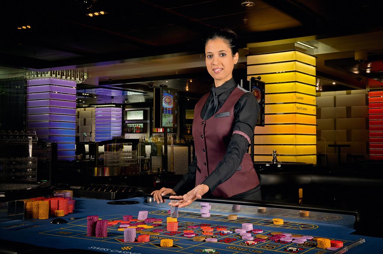 Swiss casino zrich poker turnier highest winning odds casino games
