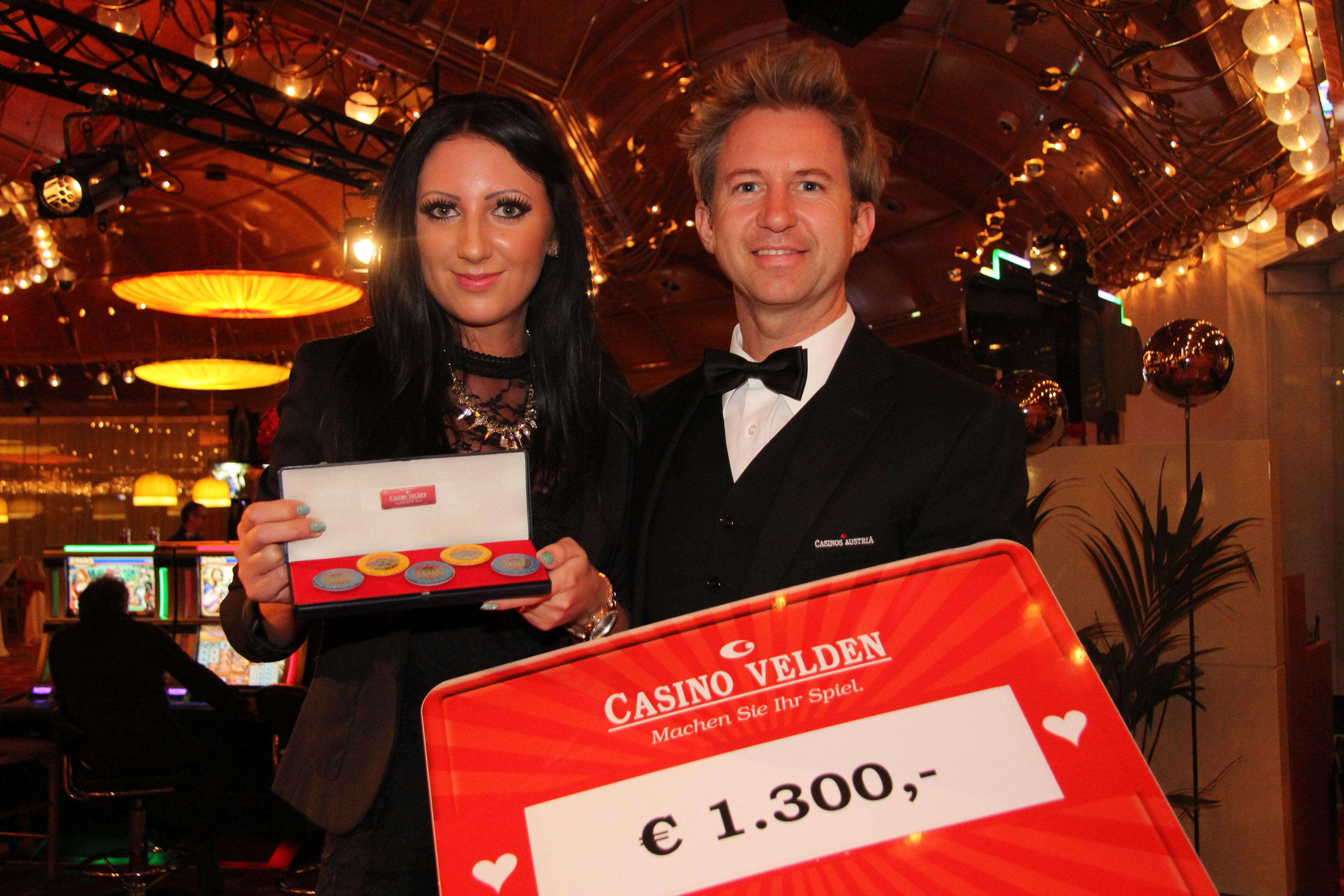online casinos willkommensbonus ohne einzahlung