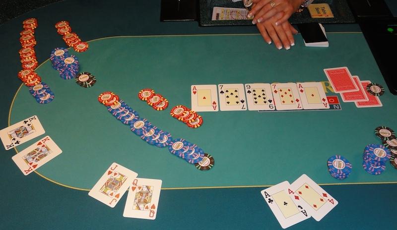 Casino wiesbaden poker pro pechanga indian gaming casino
