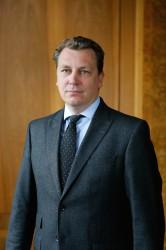 Sascha Blodau