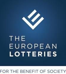 Schlagkräftig auf europäischer Ebene: European Lotteries (EL) Die EL ist die Dachorganisation der gemeinwohlorientierten Lotterie- und Wettanbieter auf europäischer Ebene. Seit 2007 ist sie mit einer Vertretung auch in Brüssel präsent und vertritt die Interessen ihrer Mitglieder gegenüber den EU-Institutionen. Friedrich Stickler ist 2009 EL-Präsident. Lotto Baden-Württemberg gehört der Vereinigung seit 1999 an.