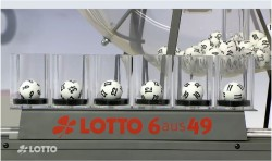 (Foto: DLTB / Lotto 6aus49)