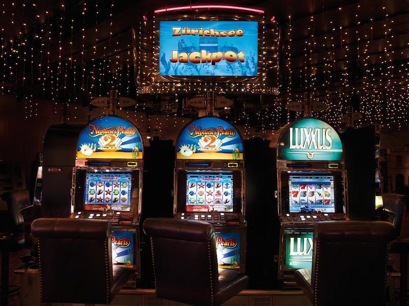 swiss online casino therapy spielregeln