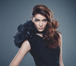 (Foto: L'Oréal Professionnel & Bertram K)