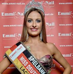 Wer wird die Nachfolgerin von Elena Schmidt? Die Berliner Vorjahressiegerin kürt am Samstag die neue Miss Deutschland. (Foto: MGO)