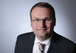 Reinhard Schloh
