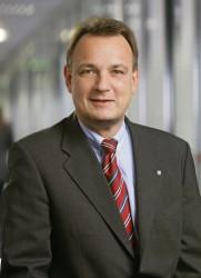 Jens Halle