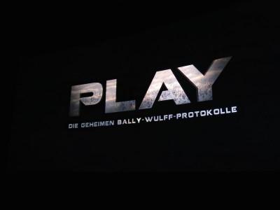 Kinofilm Play