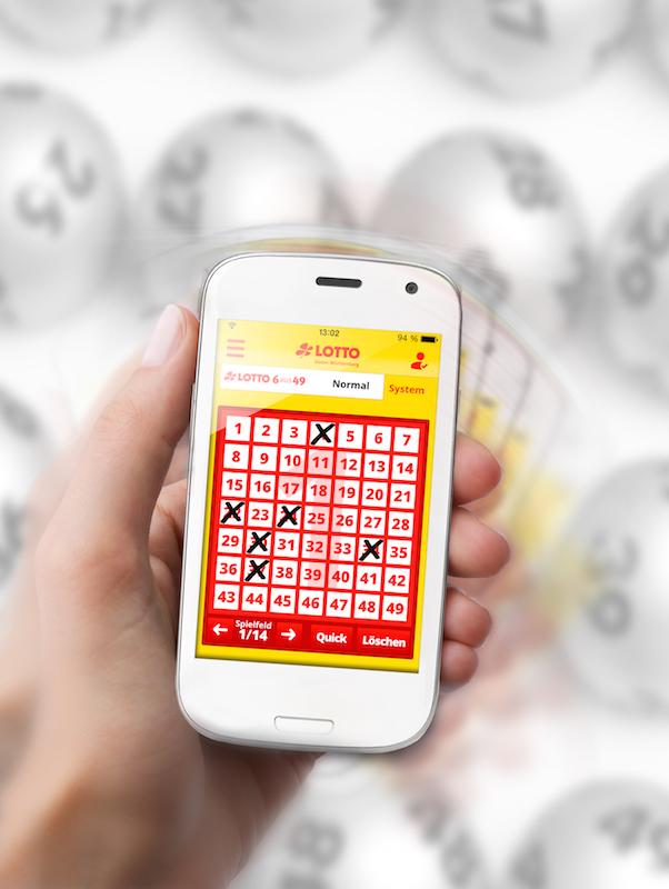 Starburst casino free spins