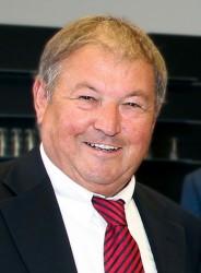 Klaus Sattler