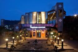 Die Spielbanken der WestSpiel-Gruppe sind in diesem Jahr bei der German Poker Tour dabei. Erster Tour-Stopp ist am 21. und 22. März in der Spielbank Hohensyburg. (Foto: J. Wassmuth)