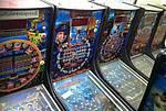 ThaiAutomaten