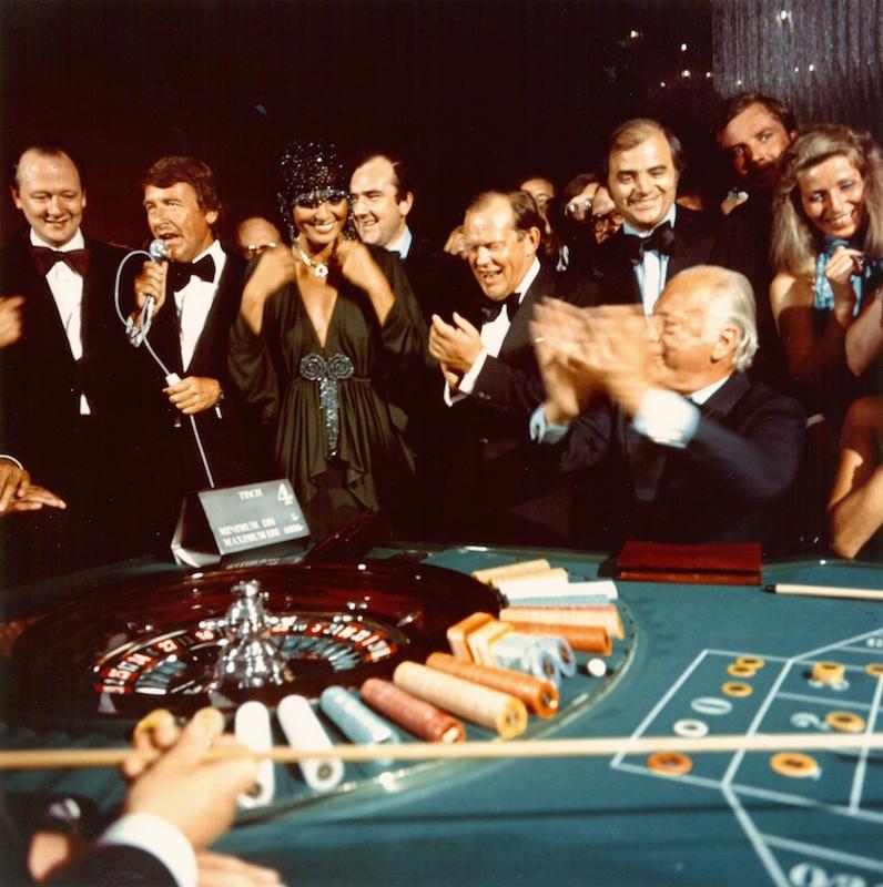 aachen casino tivoli