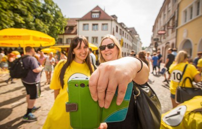 (Foto: Lotto Baden-Württemberg)