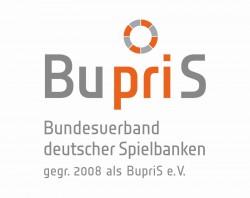 BupriS_Logo_pur_800