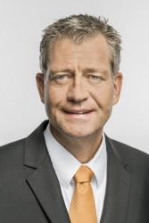 Detlef Brose