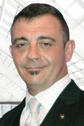 Fabian Grous