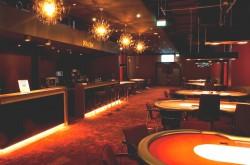 Poker satt – Die Spielbank Aachen im Tivoli präsentiert sich als Poker-Arena. (Foto: WestSpiel)